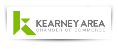 Kearney Area Chamber of Commerce
